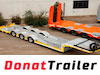 Donat Trailer Ltd. Sti.