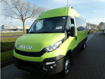 Mikrobus Iveco Daily 50 C 17 , 23+1 seater vip: zdjęcie 1