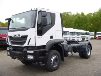 Iveco AT190T38H 4x2 tractor / NEW/UNUSED - ciągnik siodłowy