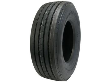 Opona Double Coin 435/50R19.5