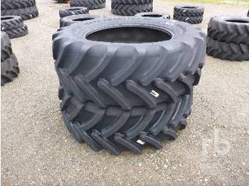 FIRESTONE MAXTR65 540/65R34 Qty Of 2 - opona