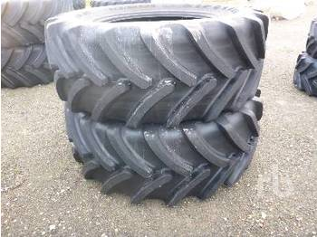 FIRESTONE MAXTR65 650/65R38 Qty Of 2 - opona