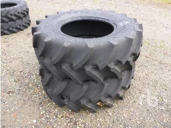 FIRESTONE R4000 360/70R20 Qty Of 2 - opona