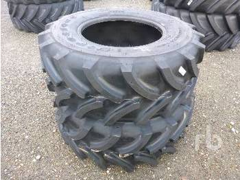 FIRESTONE R8000UT 460/70R24 Qty Of 2 - opona