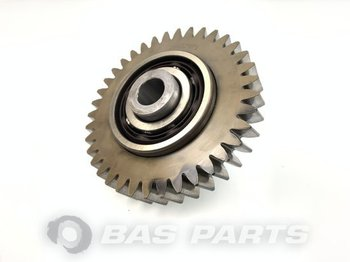 VOLVO Intermediate gear 8148272 - transmisja