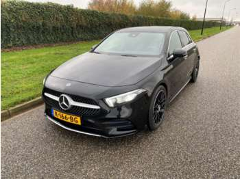 Samochód osobowy Mercedes-Benz A 180 Business Solution AMG Automaat Volle Auto!! Keyles