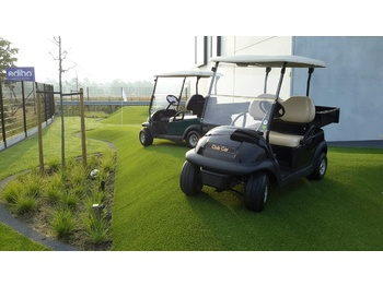CLUBCAR PRECEDENT NEW BATTERY PACK - wózek golfowy