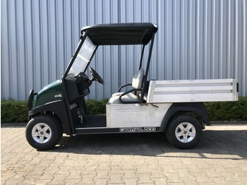 Wózek golfowy Club-car Utility CARRY-ALL 500