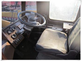 Ładowarka kołowa CATERPILLAR 950E