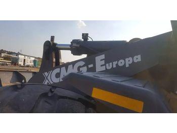 Ładowarka kołowa XCMG ZL 50G