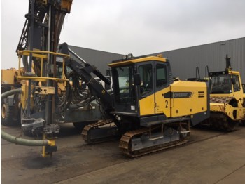 Wiertnica Atlas-Copco POWERROC T35 drill