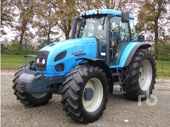 Landini LEGEND 130 4Wd Agricultural Tractor - ciągnik rolniczy
