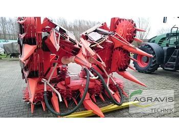 Aktualne Archiwum ogłoszeń: maszyny rolnicze KEMPER. DM73
