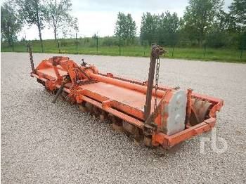 HOWARD HR50-4M05 3 Pt Hitch - kultywator