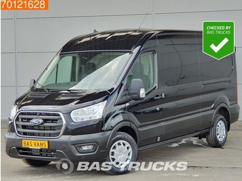 Furgon Ford Transit 350 L3H2 Automaat Camera PDC Airco Cruise L3H2 11m3 A/C Cruise control