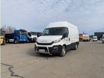 IVECO Daily 35S15 - furgon