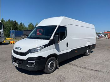 IVECO Daily 35S16 - furgon