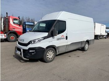 IVECO Daily 35 S 15 - furgon