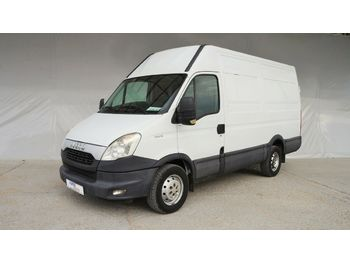Furgon Iveco DAILY 35S13V MITTLE