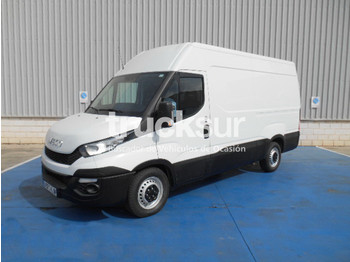 Furgon Iveco DAILY 35S13 12M3