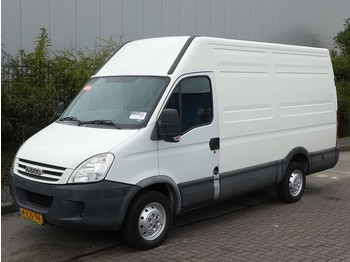 Furgon Iveco Daily 35S13