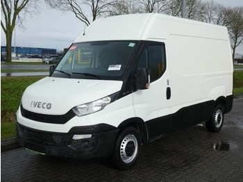 Furgon Iveco Daily 35 S 110 l2h2, 72 dkm.!
