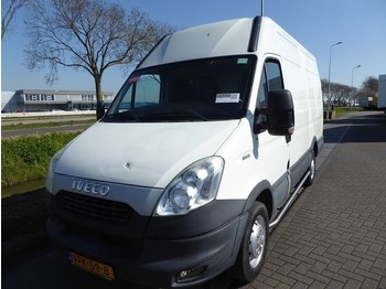 Furgon Iveco Daily 35 S 13 l2h2, airco