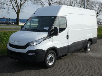 Furgon Iveco Daily 35 S 140 nv, l2h2, airco