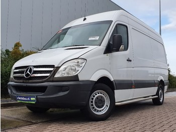 Furgon Mercedes-Benz Sprinter 313 CDI