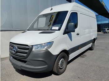 Mercedes-Benz Sprinter 314 CDI - furgon