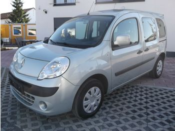 Renault Kangoo Happy Family  - furgon