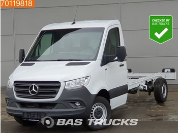 Mercedes-Benz Sprinter 316 CDI Chassis cabine Airco Cruise 432cm wielbasis Nieuw A/C Cruise control - samochód dostawczy