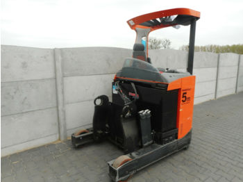 BT RRE160 x 30 pieces on stock  - reach truck