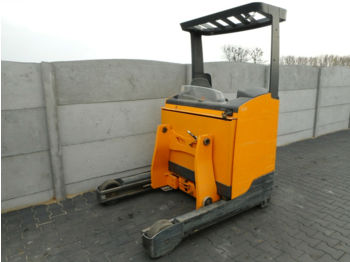 Jungheinrich ETV216 x 3 pieces  - reach truck