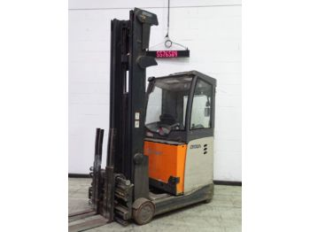 Still ESR5260-20OPT45576584  - reach truck