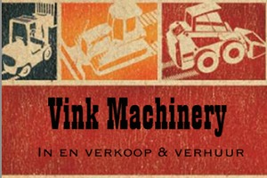 Vink Machinery