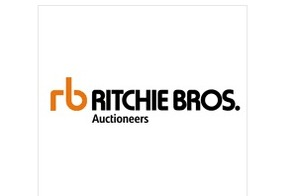 A-Plant Auction Rockingham Ritchie Bros. Auctioneers