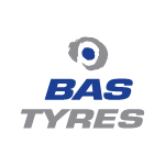 BAS Tyres